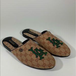 1f2e6c1f663 Men s Slippers Made In Italy on Poshmark